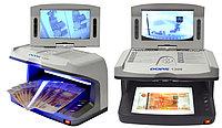 Детектор банкнот универсальный  DORS 1300, фото 1