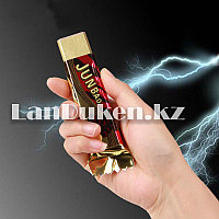 Шокер шоколадный батончик (Розыгрыш)