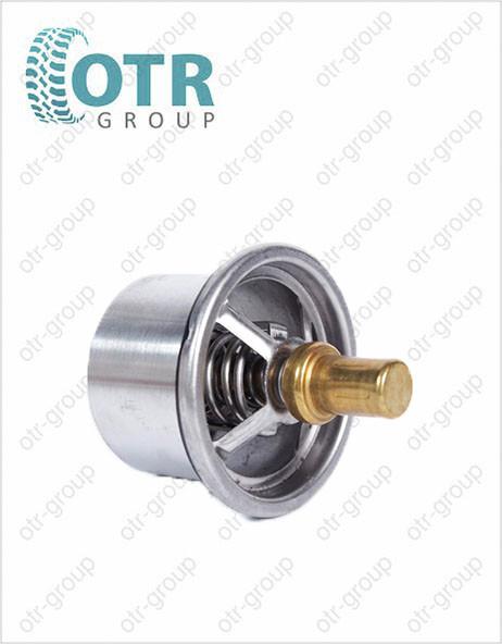 Термостат Hyundai Robex 450LC-7