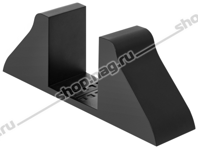 Пластиковая подставка для ИБП (Комплект)