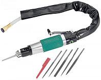 JAT-6946 Ножовка пневматическая 5000 цикл./мин., ход 10 мм