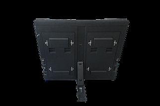 Светодиодный экран для стадиона р10 DIP570 3в1 , фото 3
