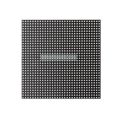 LED светодиодный модуль (наружный) SMD, P4,81,  250x250мм, фото 2
