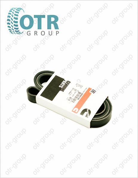Ремень вентилятора Hyundai Robex 450LC-7