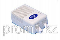 СЗ-1 (сигнализатор загазованности на метан с 2-мя порогами срабатывания)