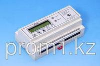 БУПС+ПК (блок управления, питания и сигнализации + выносной пульт контроля)