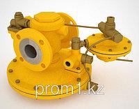 РДБК-1-50/35 (DN 50), регулятор давления