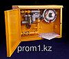 ШГРП 10МС (DN 20), газорегуляторный пункт шкафной