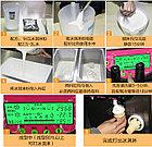 Фризер для мягкого мороженого Guangshen BJ-218C, фото 10