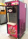 Фризер для мягкого мороженого Guangshen BJ-218C, фото 2