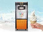 Фризер для мягкого мороженого Guangshen BJ-218C, фото 5