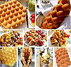 Гонконгская вафельница самые низкие цены!, фото 10