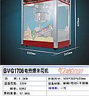 Аппарат для приготовления попкорн, фото 4