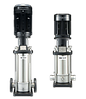 Насос напорный вертикальный VSC-5-7, Stair Pumps