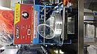 Запайщик стаканов механический, фото 4