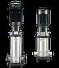 Насос напорный вертикальный VSC-15-5, Stairs Pumps