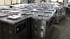 Аппарат для вакуумный упаковки DZ-400, фото 7