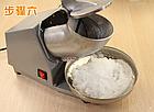 Измельчитель льда для коктейлей, фото 10