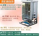 Донер аппарат электричекий, фото 2