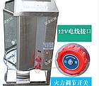 Донер аппарат газовый, фото 4