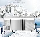 Стол холодильник 1,5м, фото 2