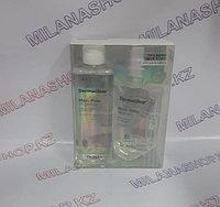 Dr.Jart+ Dermaclear Micro Water Set 250ml + 150ml - Очищающая вода