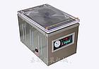 Вакуумный упаковщик для продуктов, фото 3