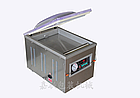 Вакуумный упаковщик для продуктов, фото 5