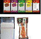 Вакуумный упаковщик для продуктов, фото 6