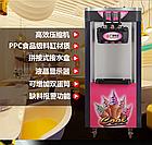 Фризер для мягкого мороженого, фото 5
