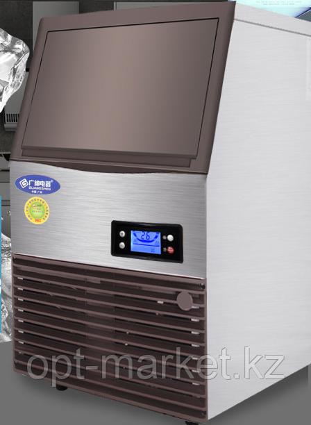 Генератор льда SD-60