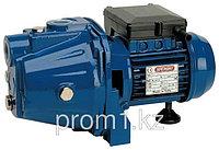 CAM 40 HL, насос для повышения давления Speroni (t перекачиваемой среды до +35⁰)