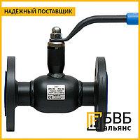 "Кран шаровой 2 части РB/РB GAS 3"" AISI304"