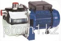 SM 98-5, насос для производственно-бытовых нужд Speroni (t перекачиваемой среды до +35⁰)