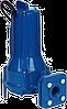 CUTTY 150, насос погружной канализационный Speroni