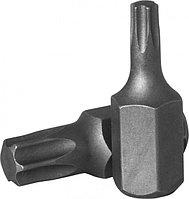 531350 Вставка-бита 10 мм DR TORX, T50, 30 мм
