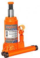 Домкрат гидравлический профессиональный 5 т., 200-405 мм OHT105