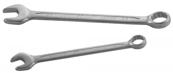 Ключ гаечный комбинированный, 36 мм W26136