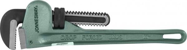 W2818 Ключ трубный, 450 мм