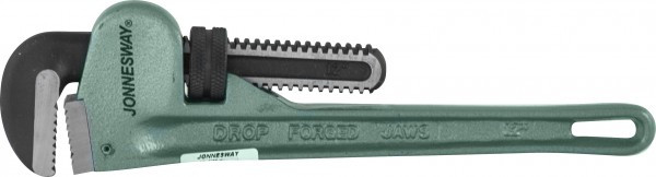 W2824 Ключ трубный, 600 мм