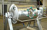 Масло изготовители и маслобойки, фото 3