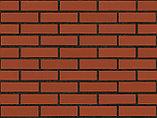 Красный полуторный кирпич Ликолор, фото 3