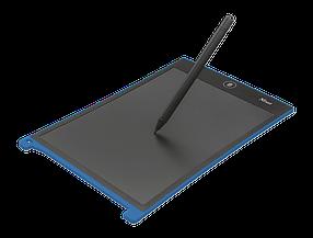 "Электронный блокнот Trust WIZZ Digital Writing Pad 8.5"""