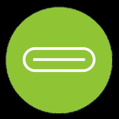 USB-C Хабы, адаптеры, переходники
