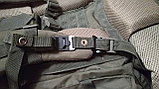 Рюкзак  десантный РД-98 армейский 65 л., фото 5