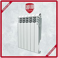 Радиатор биметаллический Royal Thermo Vittoria 500/90