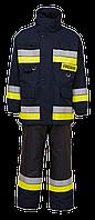Костюм противопожарный TS-FFS-1602