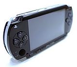 Sony PlayStation Portable (PSP) 2006 Slim , фото 2