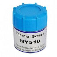 Термопаста HY510 10гр. Halnziye