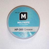 Смазка Molykote HP300 20гр.